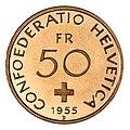 50 CHF 1955 rev.jpg