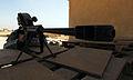 50 cal sniper rifle.jpg