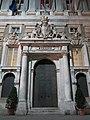 511 Palazzo Doria-Tursi, Ajuntament, Via Giuseppe Garibaldi 9 (Gènova).jpg