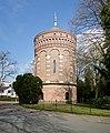522815-Oude watertoren.jpg