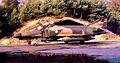 526th Tactical Fighter Squadron - McDonnell Douglas F-4E-39-MC Phantom - 68-0440.jpg