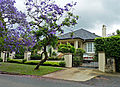 52 Nelson Road, Killara, New South Wales (2010-12-04) 02.jpg