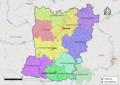 53-Mayenne-intercos-2019.png