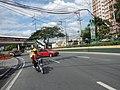 5388NAIA Expressway Road Pasay Parañaque City 03.jpg