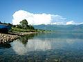 54 1 озеро Преспа.jpg