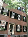54 PinckneySt Boston 2010 j.jpg