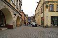 5534viki Kamienna Góra, foto Barbara Maliszewska.jpg