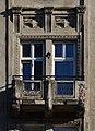 55 Franka Street, Lviv (12).jpg