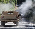 55th Signal Company field training exercise 120829-A-WI517-020.jpg