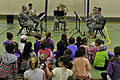 56th Army Band provides musical education for Australian youth 150710-A-UG106-354.jpg