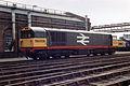 58008 - Crewe Works (10243124854).jpg