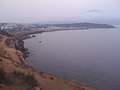 58CESAEREE today TIPAZA .The ancient Roman city in Algeria.jpg