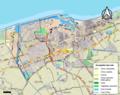 59183-Dunkerque-Sols.png