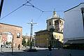 5918 - Milano - San Lorenzo - Foto Giovanni Dall'Orto 27-Feb-2007.jpg