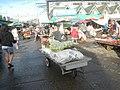 596Public Market in Poblacion, Baliuag, Bulacan 28.jpg