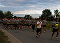 5K Fun Run DVIDS310682.jpg