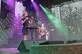 5K HD Stream Festival Linz 2018 19.jpg