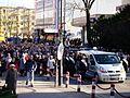 5 Beerdigung von Prälat Adam Sudol in Sanok am 16.11.2012.JPG