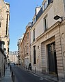 5 rue des Grands-Augustins, Paris 6e.jpg