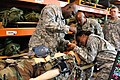 5 years, thousands of troops, First Army Division East transforms to remain relevant 110927-A-RB836-053.jpg