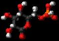 6-Phosphogluconolactone-3D-balls.png