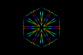 6-fold rotational and reflectional symmetry 130127 162629.png