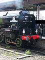 60163 Tornado Yorkshire Pullman 18 April 2009 York.jpg
