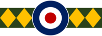 616 Sqn Flash.png