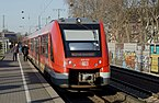 620 033 Köln-Süd 2015-12-03.JPG