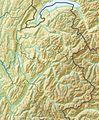 622x753-Carte-Pays-de-Savoie-R1.jpg