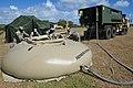 630th QM Detachment provides Camp Phoenix with water 140607-A-TE473-001.jpg