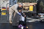 65 Indonesians saved from tragedy by U.S. Marines, Sailors 150610-M-ST621-438.jpg