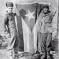 65th Infantry and Puerto Rican flage.jpg
