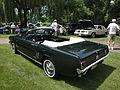 66 Ford Mustang (5995525635).jpg
