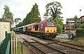 67016 Wittington LC.jpg
