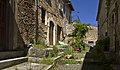 67020 Calascio AQ, Italy - panoramio - trolvag (6).jpg