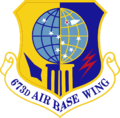 673d Air Base Wing.png