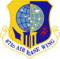 673d Air Base Wing
