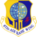 673d Air Base Wing
