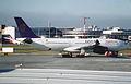 68ad - Egypt Air Airbus A340-212; SU-GBM@SYD;25.08.1999 (5144033929).jpg