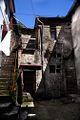 6954 Srebrna Góra. Foto Barbara Maliszewska.jpg