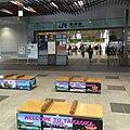 6 Shimozekimachi, Takaoka-shi, Toyama-ken 933-0021, Japan - panoramio (7).jpg
