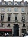 7, rue Royale.JPG