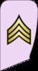 7- IRIADF-SFC.png