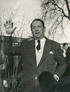 Einar Sissener Norwegian actor