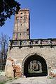 72viki Zamek w Prochowicach. Foto Barbara Maliszewska.jpg