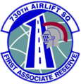 730th Airlift Squadron.png