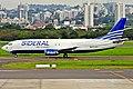 737-400F SIDERAL CARGO SBPA (33570959076).jpg