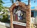 7474City of San Pedro, Laguna Barangays Landmarks 48.jpg