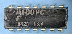 74F00 F 8423 package top.jpg